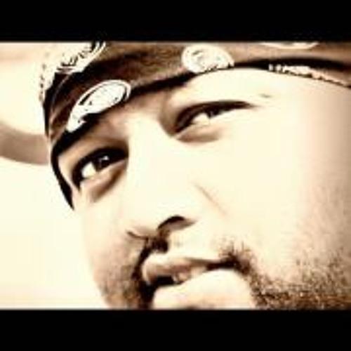Vishal Darnal's avatar