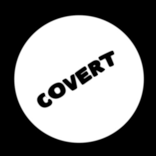 Covert Dubs's avatar