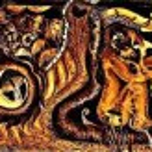 Payadelik Oxlahun's avatar