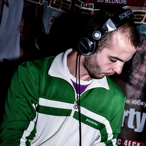 DJ Hyperspeed Breath Elements [creative music] -Music as Life 14 ( Deep House )