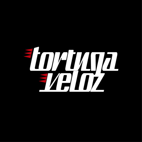 tortugaveloz's avatar