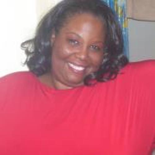 Shannon Radford's avatar