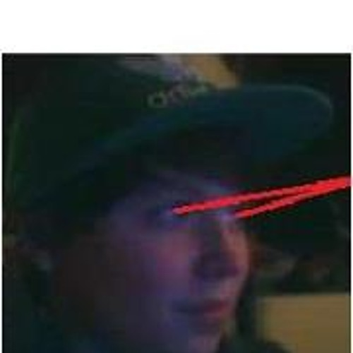 Mares Wijk's avatar