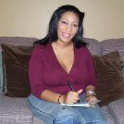 Ginas Angels's avatar