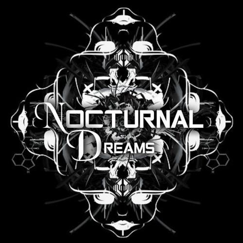 NocturnalDreams/Catalyzer's avatar