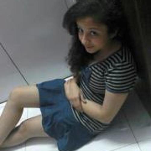 Eva Kapoor's avatar
