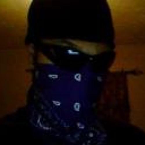 Horatio Lewis 1's avatar
