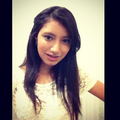 MissAndreaPerez's avatar