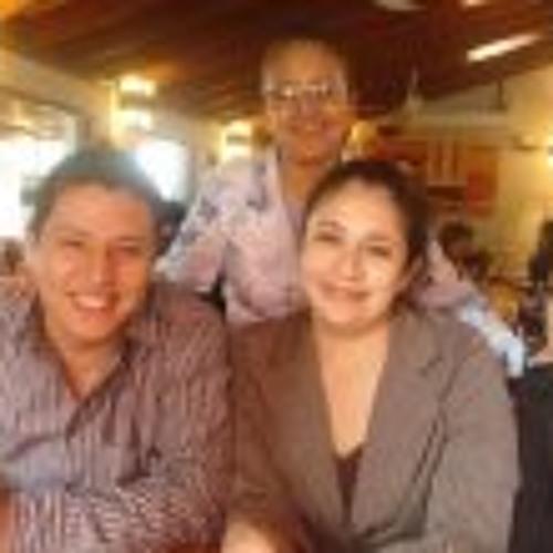 Nathanael Risueño's avatar