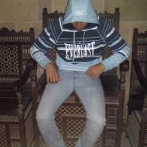 Ahmed Samir 89's avatar