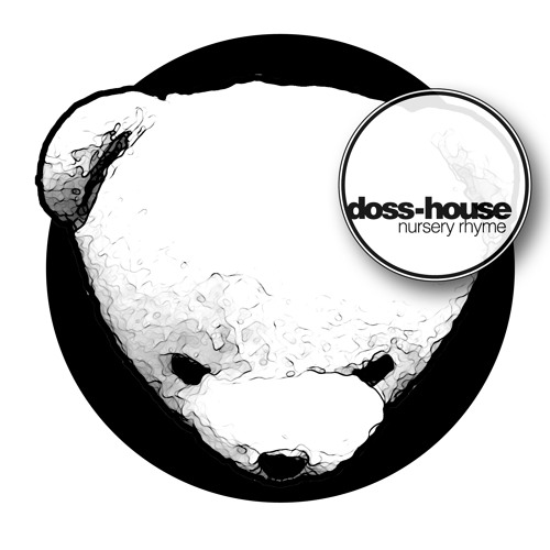 doss-house's avatar