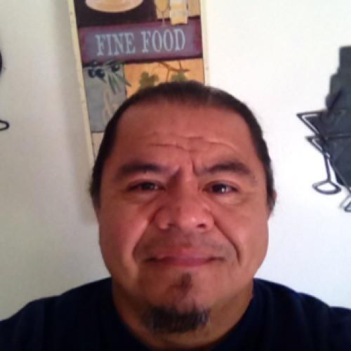 Heavendoesntknow's avatar