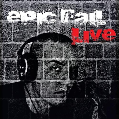 EpiC_FaiL's avatar