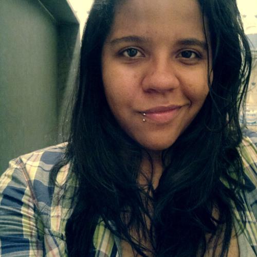 Nina Lemon's avatar