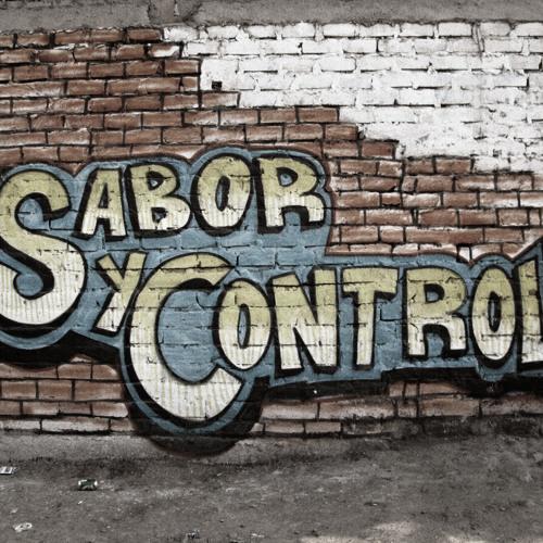SABORYCONTROL's avatar
