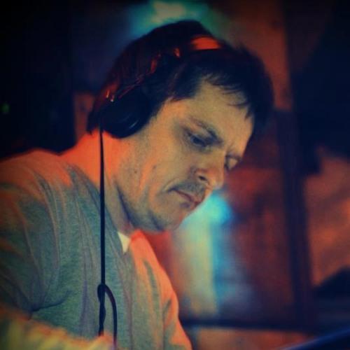 er-music's avatar