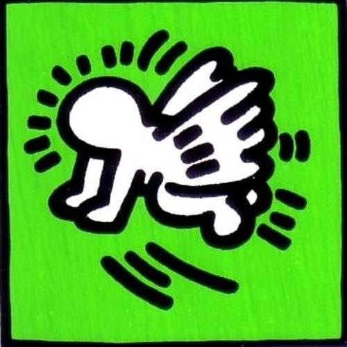 monakea's avatar