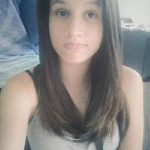 Carolina Candido David's avatar