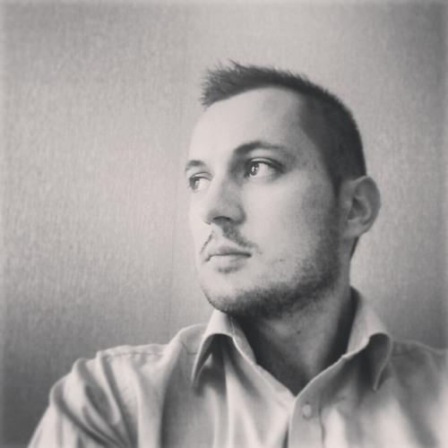 Peetboy's avatar