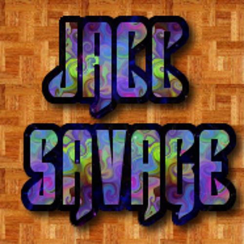Jacc Savage's avatar