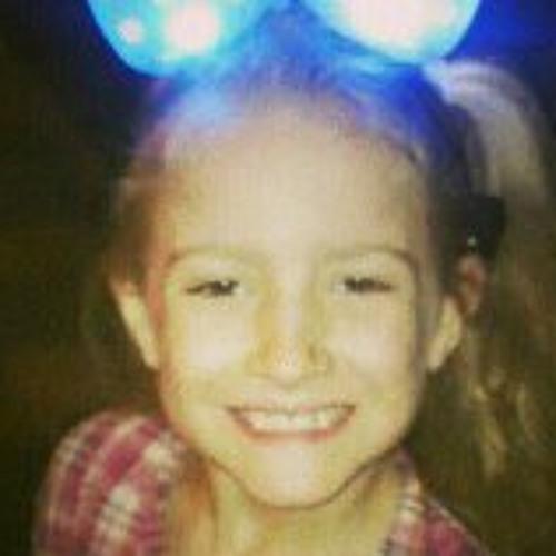 Amanda Sikes 1's avatar