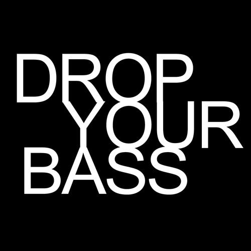 dropyourbasslabel's avatar