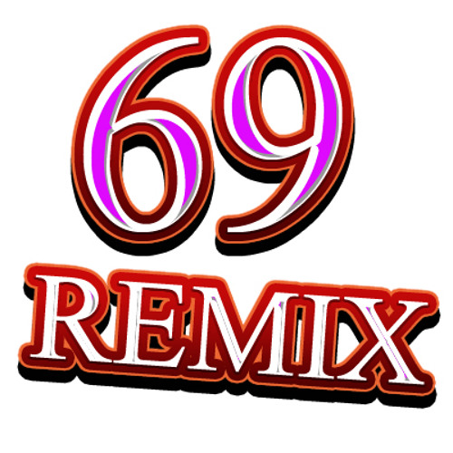 remix69's avatar