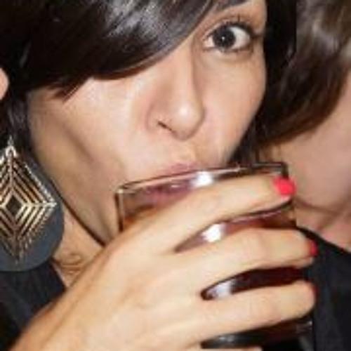 Chechu Orellano's avatar