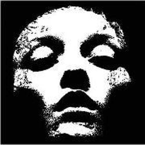 Robymath's avatar