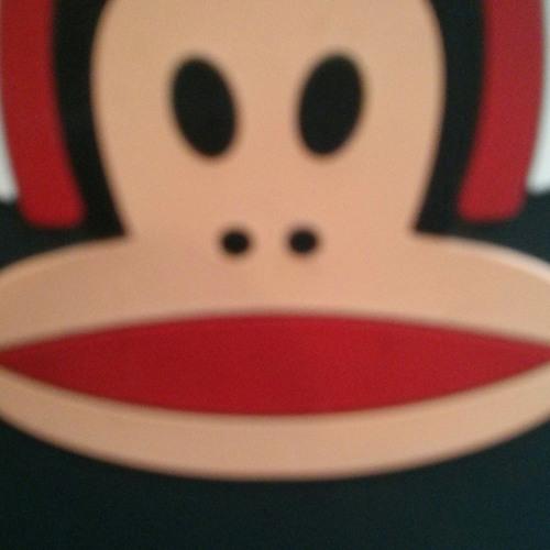 adamantman74acdc's avatar
