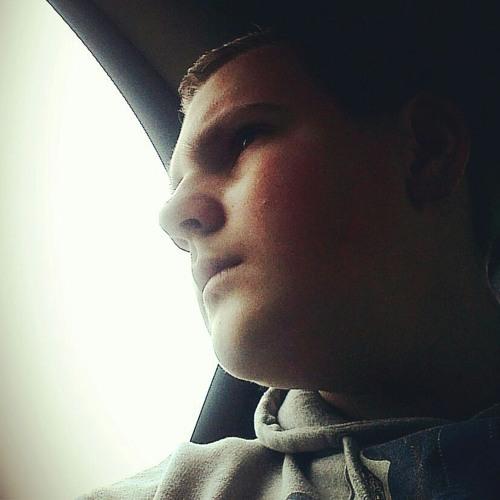 keiserr13's avatar