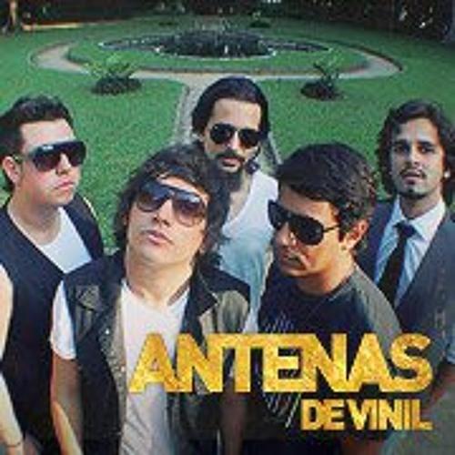 antenasdevinil's avatar