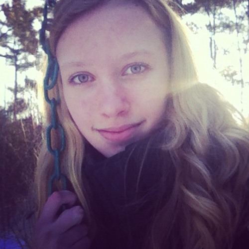 ClaryKitten's avatar