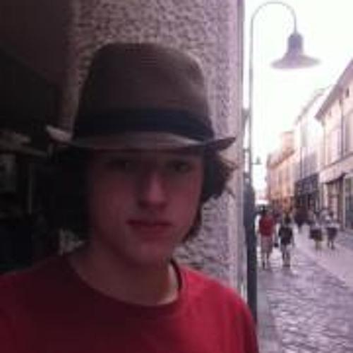 Bartosz Palimonka's avatar