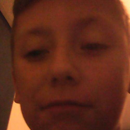 bobster325's avatar