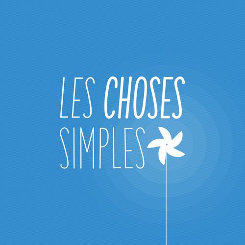 Les Choses Simples's avatar