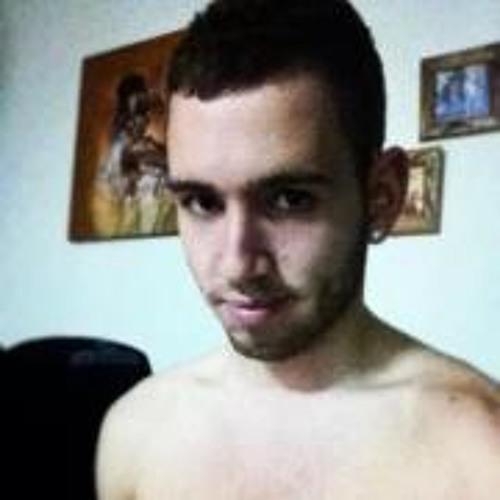 Ofek Rubin's avatar