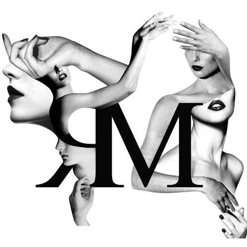 Romance Moderne's avatar