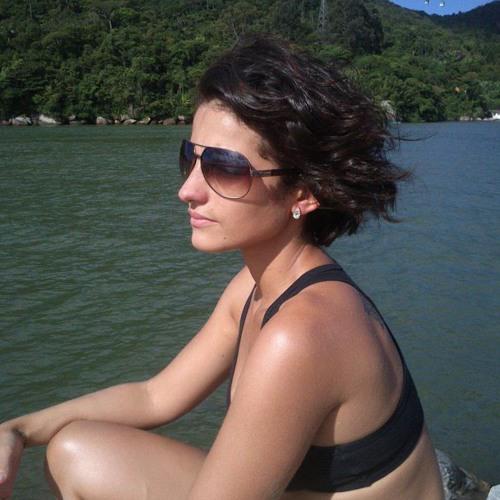 Karen Danielle S.'s avatar