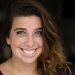 Lucia Gonzalez Soro