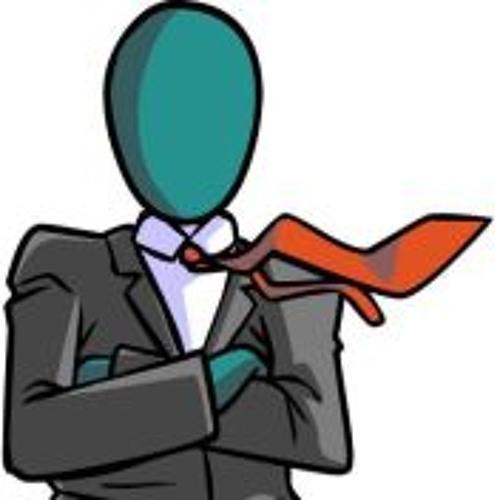 Robert Gogloza's avatar