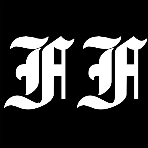 FFOE's avatar