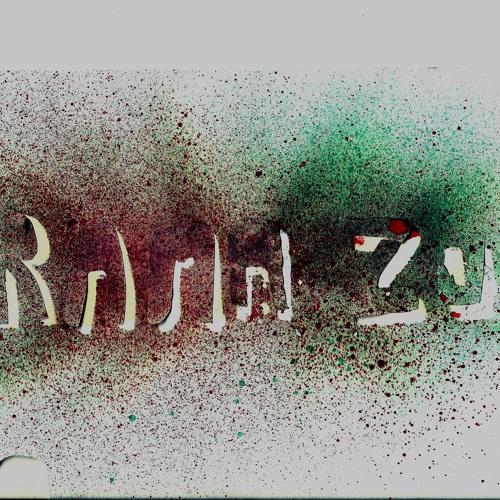 rama zu's avatar