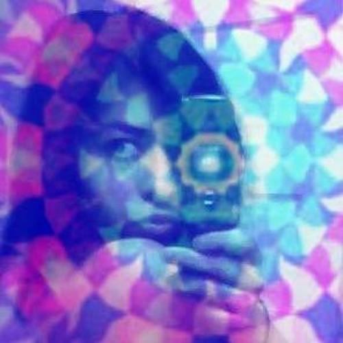 Ree Plj's avatar