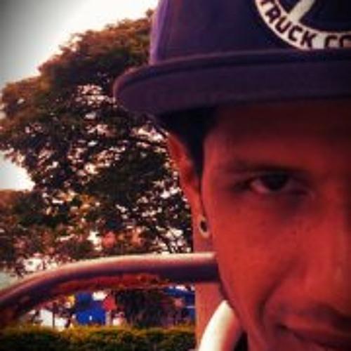 Carlinhos Alberto's avatar