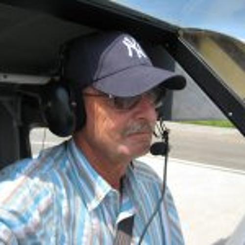 Wim Moriaan's avatar