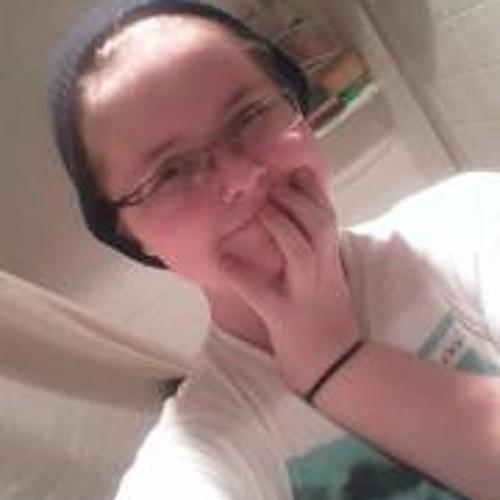 Cathryn Raney's avatar