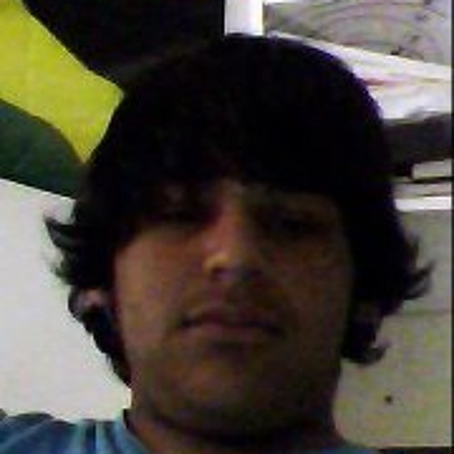 Raven Coronado 1's avatar