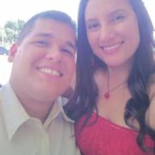 Gustavo Torres Gonzalez's avatar