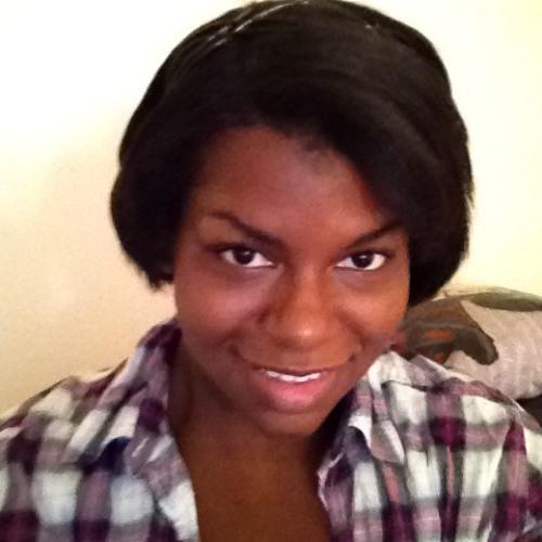 Rox B Cool's avatar